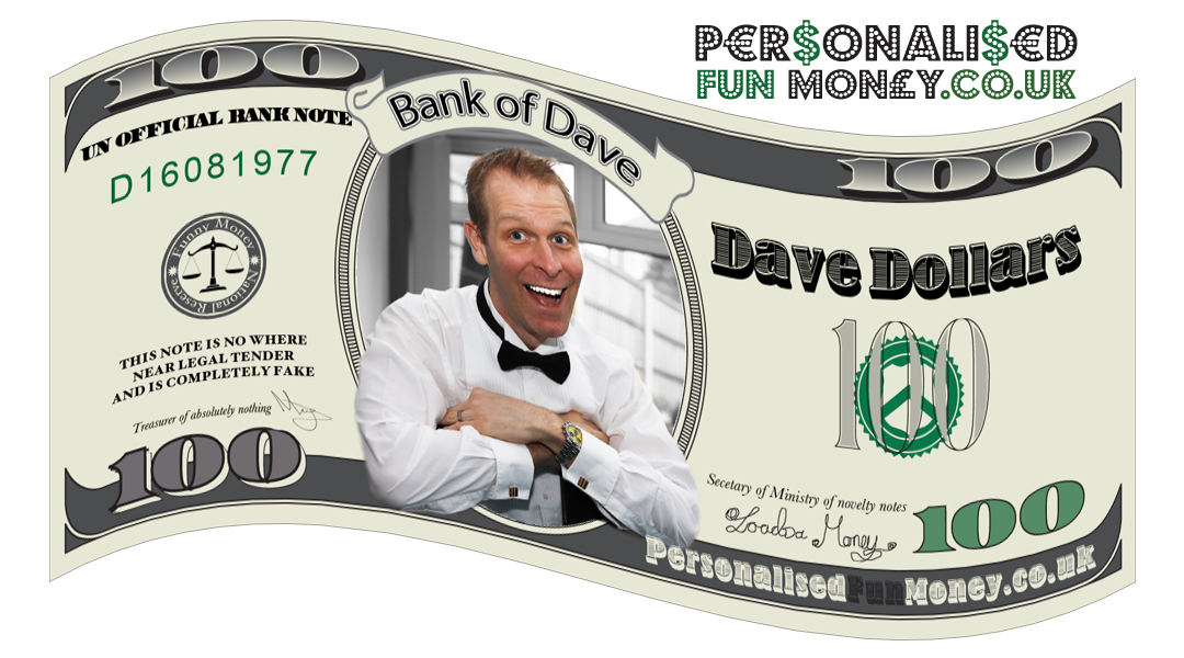 personalised-100-dollar-bill