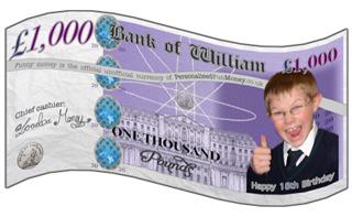 column-3-money