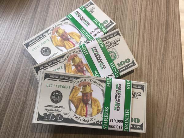 Casino fun money online casino boss media software