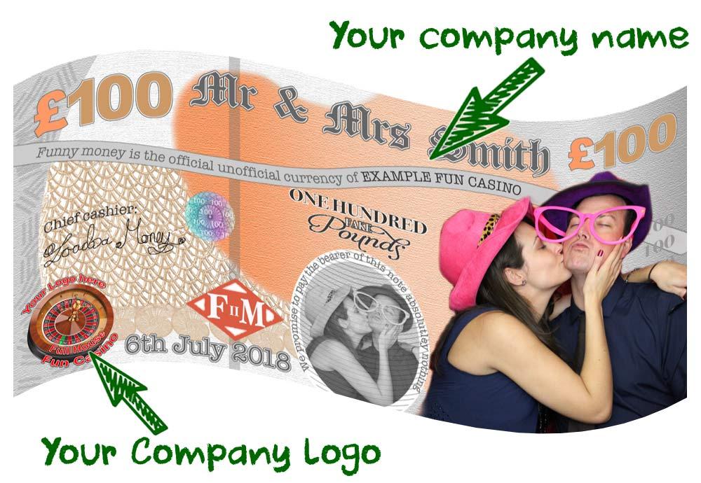 company-example