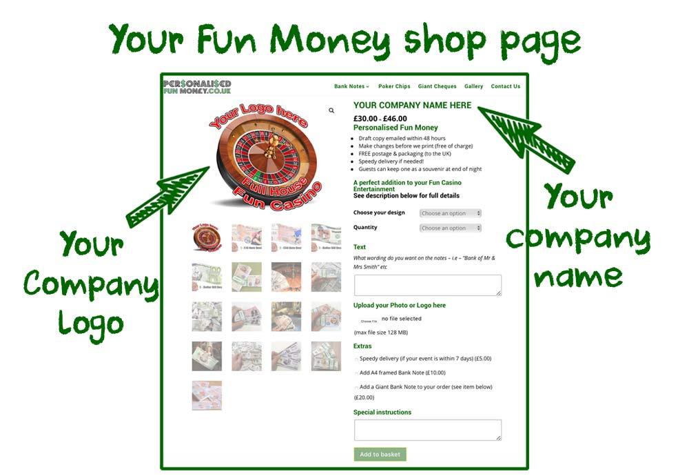company-shop-example