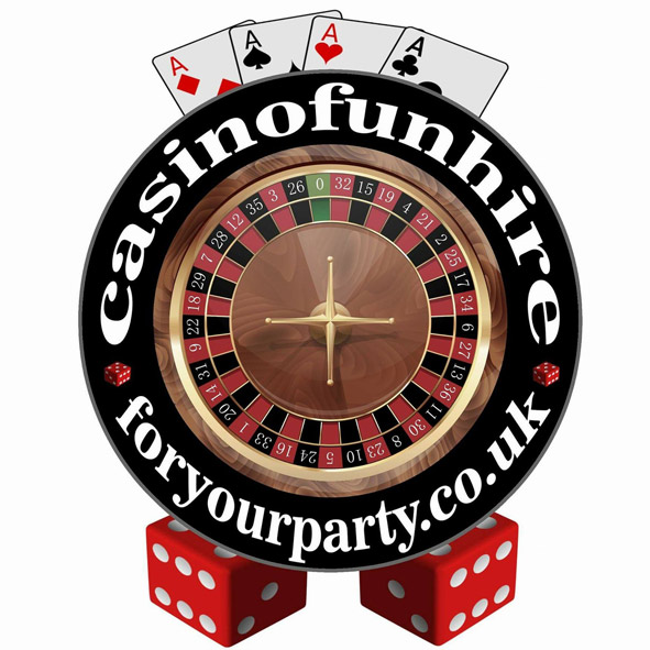 casino fun hire for your party