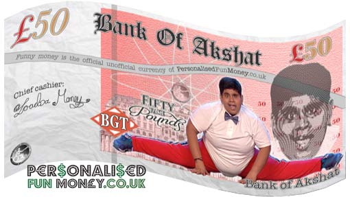 money-akshat