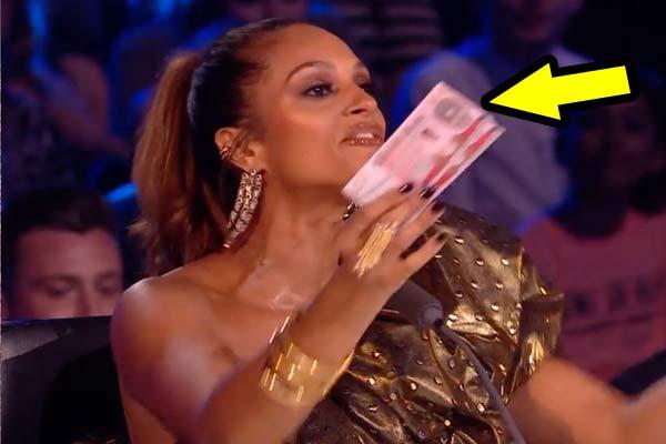 money-alisha