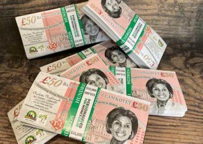 fake-pound-notes