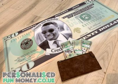fun-money-103