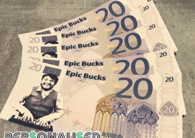fun-money-119