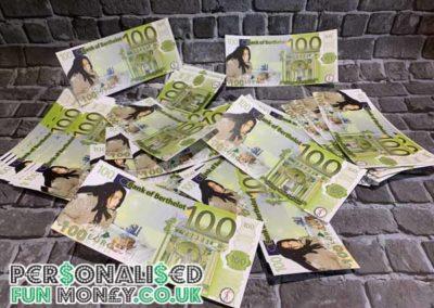 fun-money-34