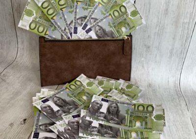 fun-money-83