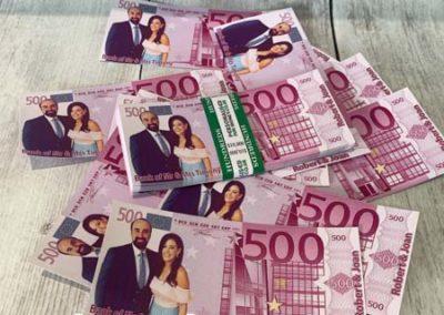 fun-money-84