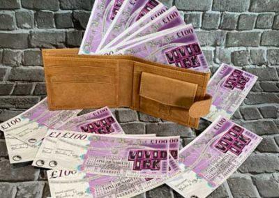 novelty-pound-notes