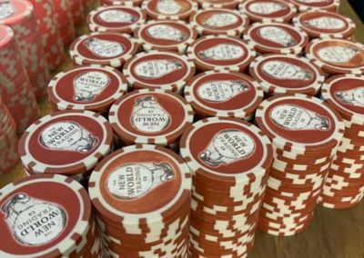 personalised-poker-chips-11