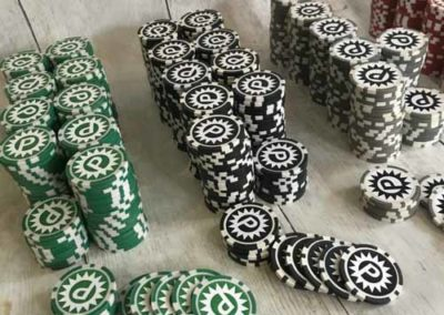 personalised-poker-chips-15