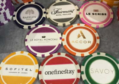 personalised-poker-chips-16