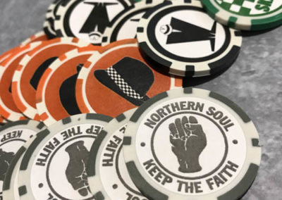 personalised-poker-chips-17