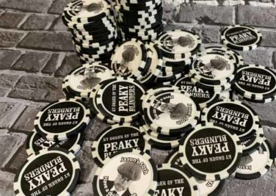 personalised-poker-chips-20