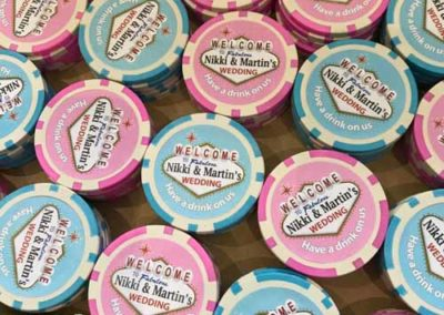 personalised-poker-chips-3