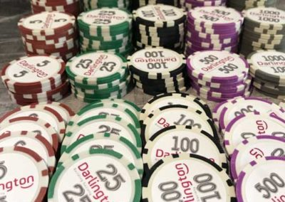 personalised-poker-chips-9