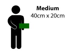 cheque-size-medium