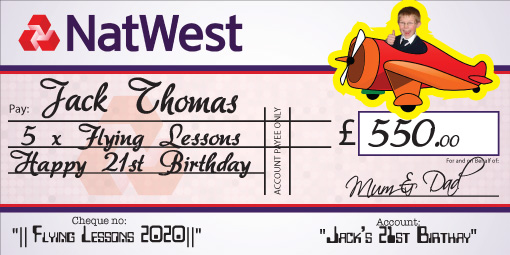 birthday-cheque