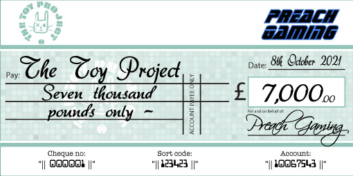 charity-donation-cheque