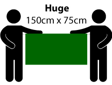 cheque-size-huge