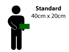 cheque-size-standard