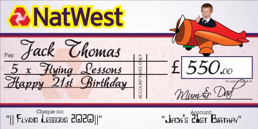 natwest-presentation-cheque